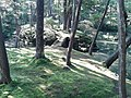 Matsuojingatanicho, Nishikyo Ward, Kyoto, Kyoto Prefecture 615-8286, Japan - panoramio (4).jpg