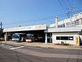 Matsuura city bus.JPG