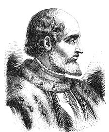 Matteo I Visconti.jpg