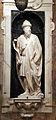 Matteo civitali, isaia, 1496, 01.JPG