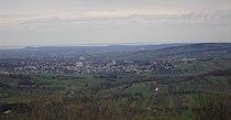 Mattersburg.jpg