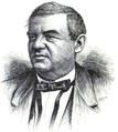 Matthew Baird.png