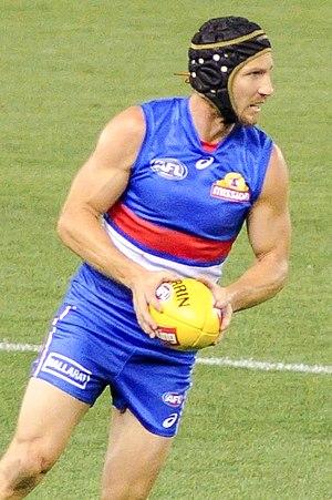 Matthew Boyd - Boyd playing in March 2017.