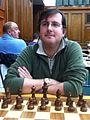 Matthew Turner 2011.jpg