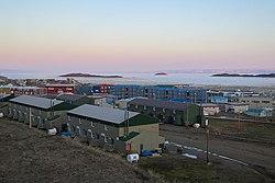 Matuto in Iqaluit 03.jpg