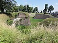 Maubeuge (Nord, Fr) Citadelle 11.JPG