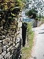 Mauer-flickr-.jpg