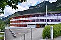 Maurach - Neue Mittelschule Achensee - II.jpg