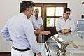 Mauricio Macri recorre instalaciones de la CEAMSE junto al ministro Santilli (6748884989).jpg