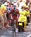 Mauricio Soler (Tour de France 2007 - stage 7).jpg
