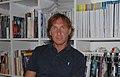Maurizio Bradaschia.jpg