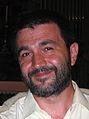 Mauro Zuccante.jpg