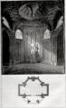 MausoleumInterior.png