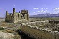 Mausoleum Taylak and Atantai Batyr (4).jpg