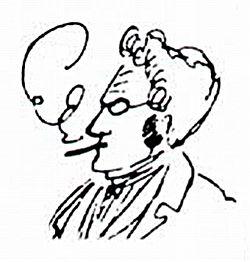 Max Stirner-k.jpg