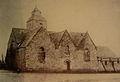 Maxent (35) Ancienne église.JPG