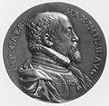 Maximillian II, Holy Roman Emperor (1527–1576) MET 246151.jpg