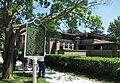 May House Historical Marker.jpg
