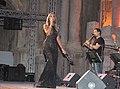 Maya Diab, Jerash Festival, 31 July 2015 (02).jpg