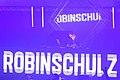 Mayday 2015 Robin Schulz 02.jpg