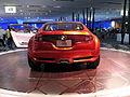 Mazda Kabura Concept - 002 - Flickr - cosmic spanner.jpg