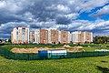 Mazurava street (Minsk) p03.jpg
