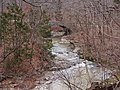 McCormick's Creek Bridge CCC P1300055.JPG
