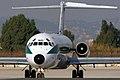 "McDonnell Douglas MD-82 (DC-9-82) Alitalia I-DAND ""Trani"".jpg"