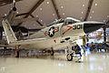 McDonnell F3H-2M Demon 137078 NM-301 (9212576478).jpg