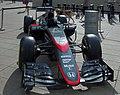 McLaren Esso British Grand Prix (20015780599).jpg