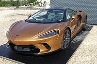 McLaren Gran Tourer (2).jpg