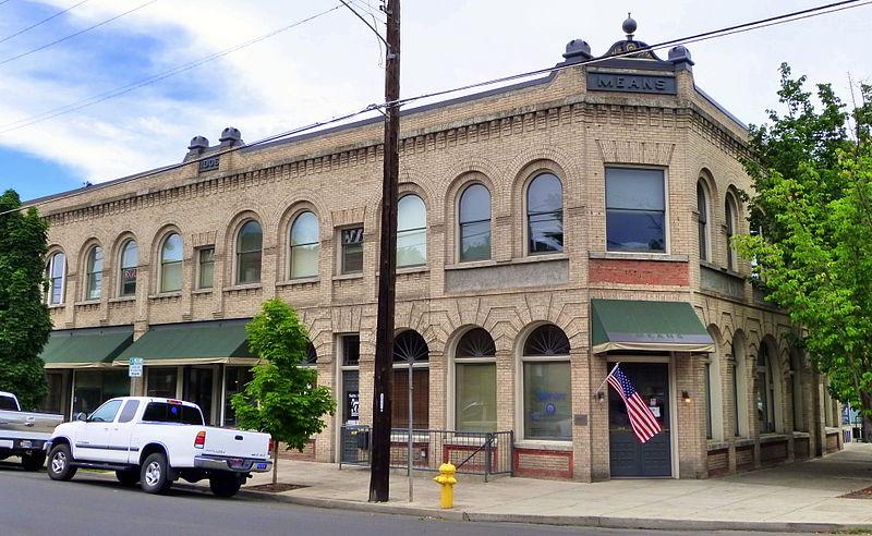 File:Means Building - Lewiston HD - Lewiston Idaho.jpg