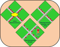 Mechanismusdesign Verkehr.png