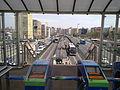 Mecidiyeköy Metrobüs Durağı.jpg