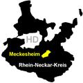 Meckesheim.png