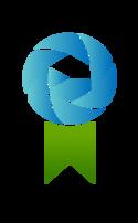 Medaile Cena verejnosti CWP 2020.png