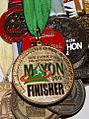 Medalya mayon360.jpg