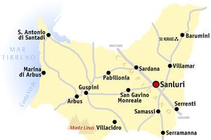 Mediacampidano mappa.png