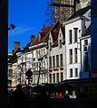 Medieval Houses - panoramio.jpg
