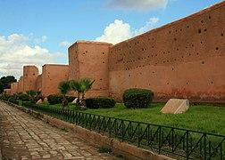První osídlení se datuje 4. stoletím př.