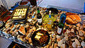 Mediteranean summer meal.jpg