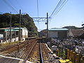 Meiden Yamanaka Station 3.jpg