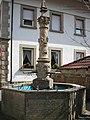Meimsheim-ochsenbrunnen-web.jpg