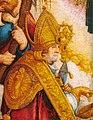 Meister von Meßkirch-Wildensteiner Altar-Mitteltafel-Detail-0006.jpg