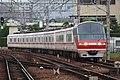 Meitetsu 1000 series 043.JPG