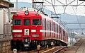 Meitetsu 7700 series 046.JPG