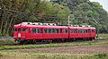 Meitetsu 7700 series 077.JPG