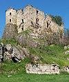 Melito Irpino castle.jpeg