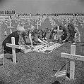 Memorial Day Margraten, Bestanddeelnr 902-1906.jpg