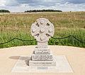 Memorial junto a Stonehenge, Condado de Wiltshire, Inglaterra, 2014-08-12, DD 01.JPG